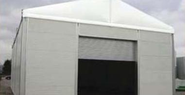 Warehouse Western Osprey